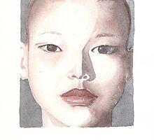 children in the world 1 by vimasi