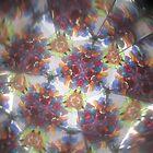 Kaleidescope 68 by DelitefulDee