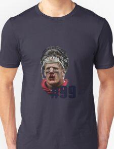 JJ Watt Unisex T-Shirt
