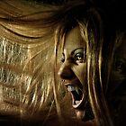 Cruel Intentions by Georgi Ruley: Agent7