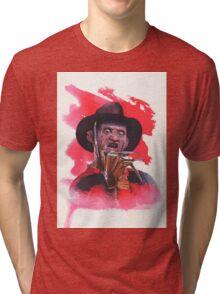 Freddy Tri-blend T-Shirt