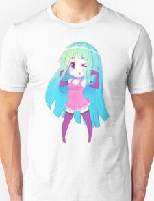 Mememe! T-Shirt