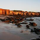 Cape Leveque by Tim Coleman