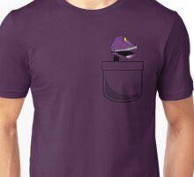 Mystery Science Gypsy Unisex T-Shirt