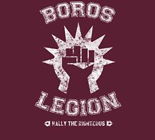 Magic the Gathering: Boros Legion Guild Unisex T-Shirt