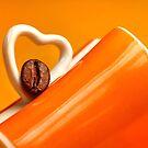 Espresso Time by SmoothBreeze7