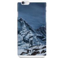 Mountain iPhone Case/Skin