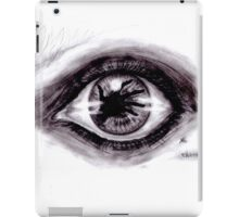 Engaged iPad Case/Skin