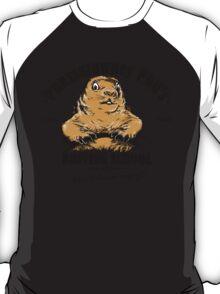 Punxsutawney Phil's Driving School T-Shirt