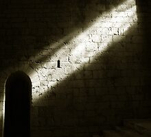 Another Light 1 by ragman