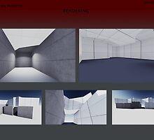 render part 2 by architectureIT