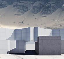 render 1 by architectureIT