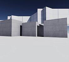 render 2 by architectureIT