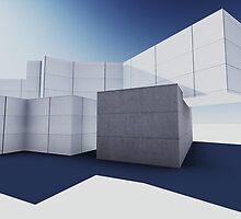 render 3 by architectureIT