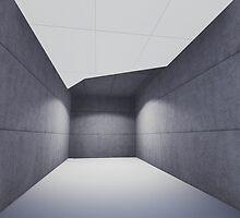 render 5 by architectureIT