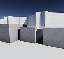 render 7 by architectureIT