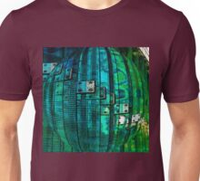 MRI Bubble  T-Shirt Unisex T-Shirt