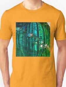 MRI Bubble  T-Shirt T-Shirt