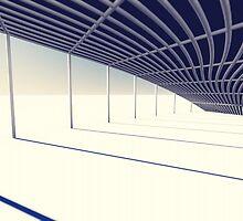 dh render by architectureIT