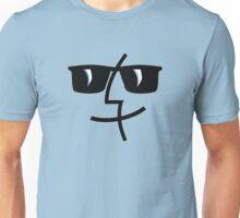 Cool Mac Unisex T-Shirt