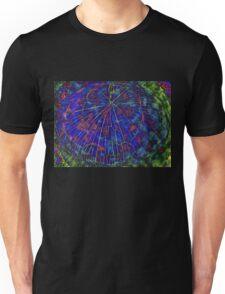 Time Bubble T-Shirt Unisex T-Shirt