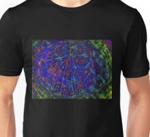 Time Bubble T-Shirt Unisex T-Shirt