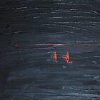 Night Dancers by vjchoolun
