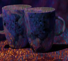 ColorCups by RosiLorz
