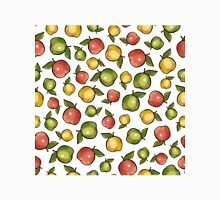 Three apples Classic T-Shirt