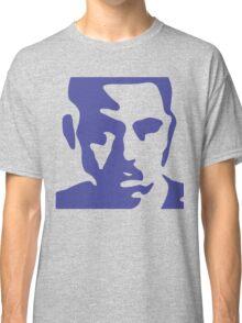 NAS Classic T-Shirt