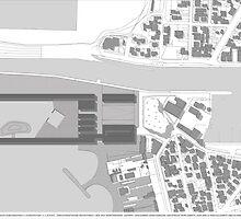 planivolumetric by architectureIT