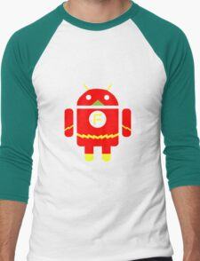 FlashDroid T-Shirt