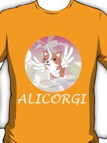 Alicorgi T-Shirt