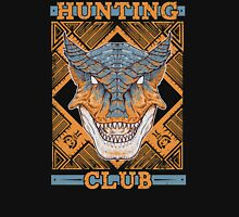 Hunting Club: Tigrex Unisex T-Shirt