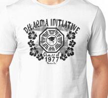 Class of 1977 Unisex T-Shirt