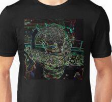Jamie Jones Unisex T-Shirt