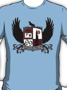 The Crest of Ka-Tet T-Shirt
