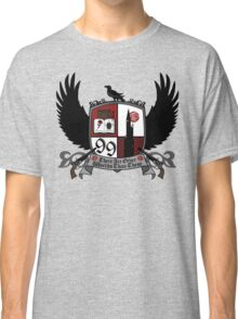 The Crest of Ka-Tet Classic T-Shirt