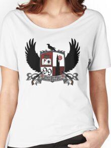 The Crest of Ka-Tet Women's Relaxed Fit T-Shirt