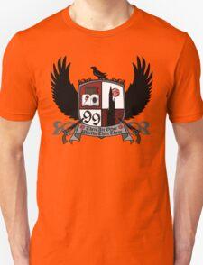 The Crest of Ka-Tet Unisex T-Shirt