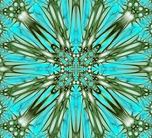 Jewel by Diane Johnson-Mosley