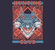 Hunting Club: Lagiacrus T-Shirt