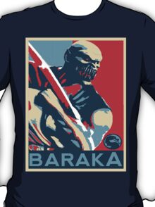 Tarkatan Hope T-Shirt