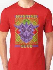 Hunting Club: Brachydios T-Shirt