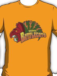 Eternia Battlecats T-Shirt