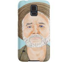 Bill Murray Samsung Galaxy Case/Skin