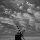 Sails in the wind 1 by ragman