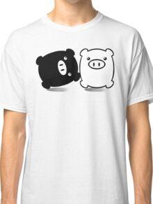 TWINPIGS 1 Classic T-Shirt