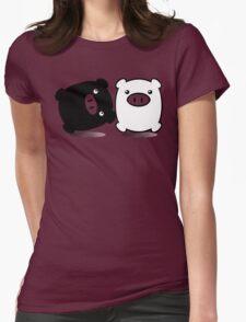 TWINPIGS 1 T-Shirt