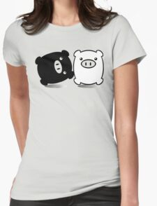TWINPIGS 1 T-Shirt